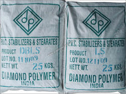 PVC Stablizers And Stearates