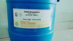 Hydroquinone Amp Derivatives Methylhydroquinone