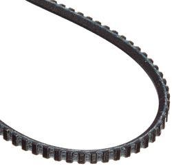 FENNER Poly V Belt