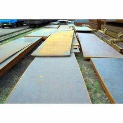Pressure Vessel Steel Plates ASTM A516 GR.60