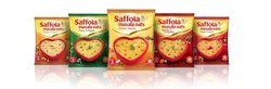 Saffola Masala Oats, Packaging Size: 38g