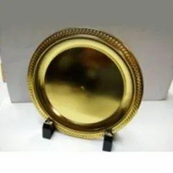 Fibre Thala Trophy
