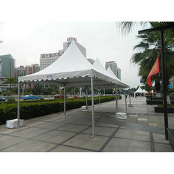 Promotional Pagoda Tents