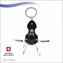 Multitool Keychain (MT1)