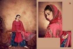 Panghat Fancy Salwaar Suits