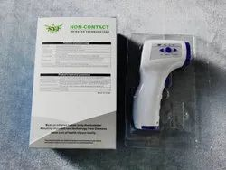 Non Contact / Infrared Thermometer