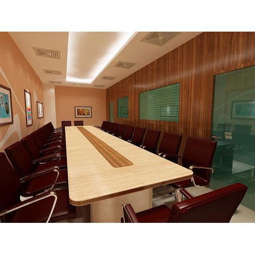 Corporate Office Interior Design Service in Taltala, Kolkata, In \'n ...