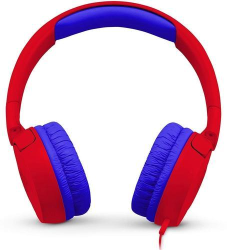 c1ffb578e08 JBL JR300 Kids On-Ear Headphones (Spider Red) at Rs 1600 /piece ...