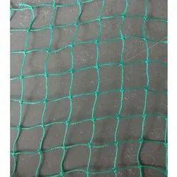 TUF Safety Nets