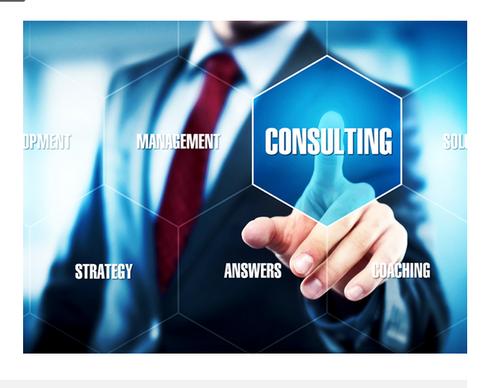 Consulting Service, Tax Advice, Tax Advisor Salary, Tax