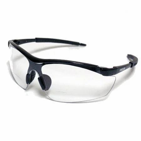 Safety Goggles - Prescription Frame Goggles Manufacturer