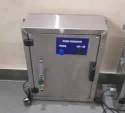 Ozonator / Ozone Generator