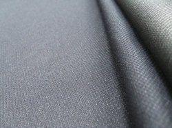 Uniform Grey Fabric