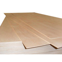 Termite Proof Making Furniture Water Proof Plywood