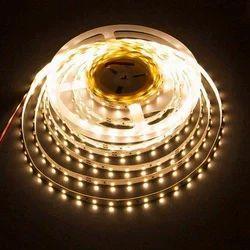 Flexible led strips in surat gujarat flexible led light strip flexible led light strip aloadofball Images