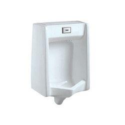 Jaquar Urinals