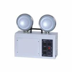 45 W Industrial Emergency Light