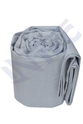 HDPE/PE Tarpaulin Plastic Sheets