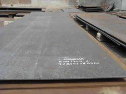 Boiler Quality Plates SA516 GR 70