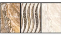 Digital Wall Tiles, Digital Floor Tiles, Tiles