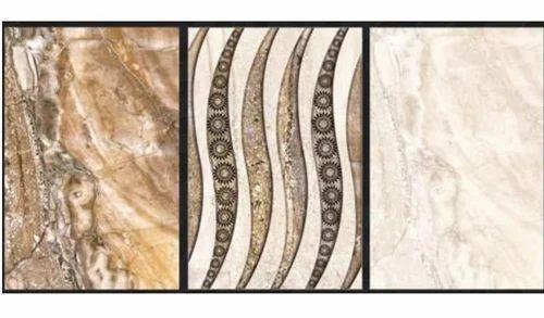 Digital Ceramic Wall & Floor Tiles - Digital Wall Tiles, Digital