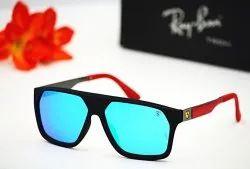 RayBan Sunglass