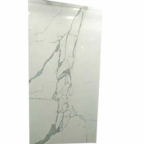 Kitchen Floor Tile, Thickness: 5-15 mm, Application Area: Flooring