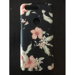 Plastic One Plus 5T Mobile Cover