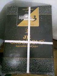 JK Bond Paper