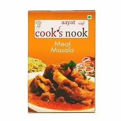 Cook's Nook Meat Masala Powder