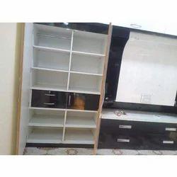 Modular Furniture Designing Services