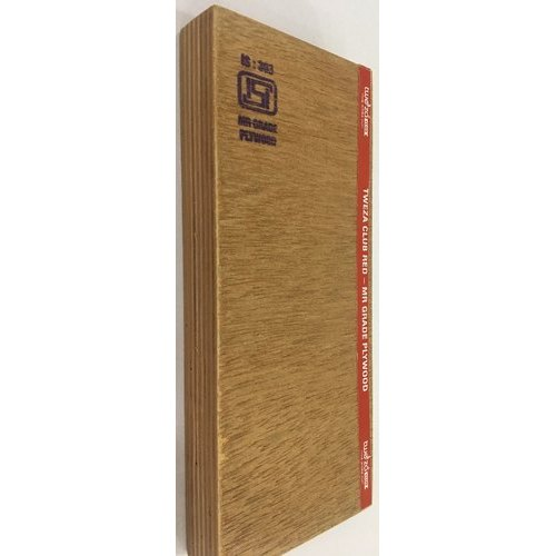 Tweza Commercial Wood Plywood, For Furniture