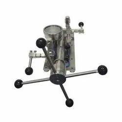 CP-1000 Pressure Comparator Pump