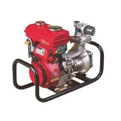 Honda WSK2020   Water Pump Set