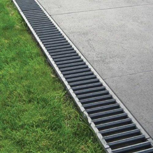 Aco Rain Drain View Specifications Amp Details Of Floor