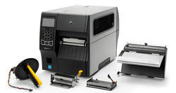 300DPI Barcode Printer
