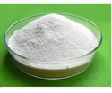 Powder Sodium Metabisulfite