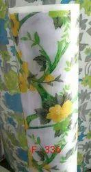 Polypropylene Flower Roofing Sheet