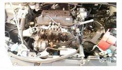 Auto Engine Services