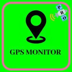 Custom GPS Server