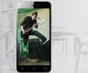 Micromax Canvas Spark 3 Smart Phone