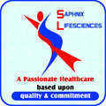 M/S Saphnix Life Sciences