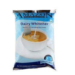 No Added Sugar Dairy Whitener Premix