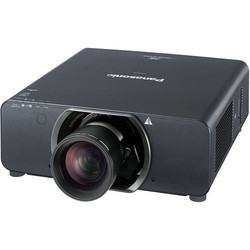 Panasonic Projector PT-DW11KE