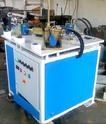 Special Purpose Hydraulic Press Machine