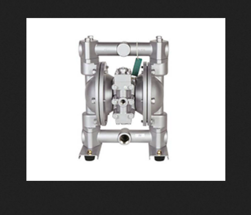 Aodd pumps yamada ndp 5 aodd pump distributor channel partner aodd pumps yamada ndp 5 aodd pump distributor channel partner from pune ccuart Gallery