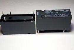 G6RN-1- 24VDC Relay