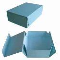 Folding  Paper Boxes