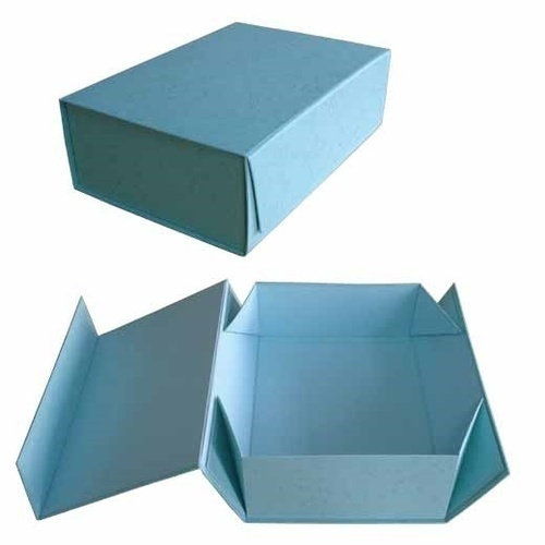 Folding Paper Boxes at Rs 25/piece | Manali New Town | Chennai| ID:  2625456430