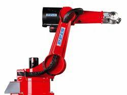 Reis Robotics Industrial Repairs